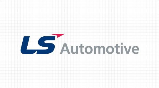 LS Automotive Technologies CI